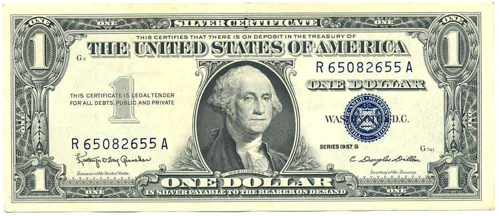 one dollar-min