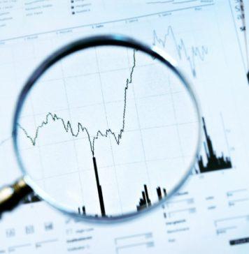 Фигуры разворота и продолжения тренда. Лучшие точки входа в сделку